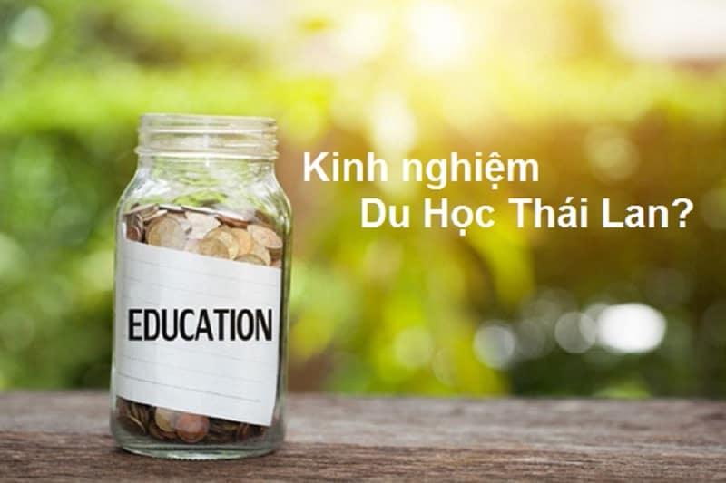 co-nen-du-hoc-di-du-hoc-thai-lan
