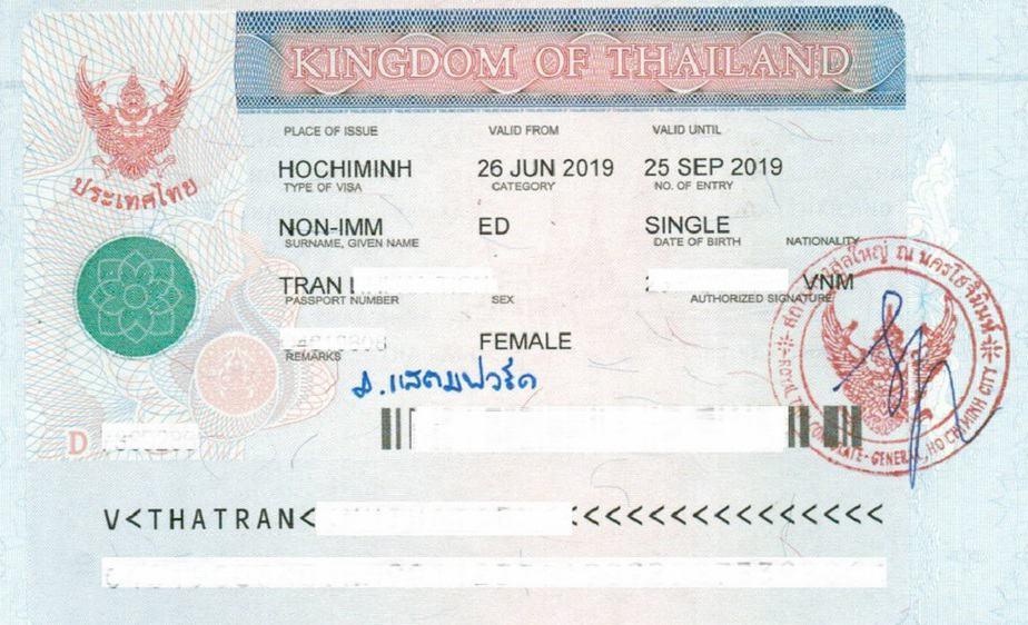 xin-visa-du-hoc-thai-lan