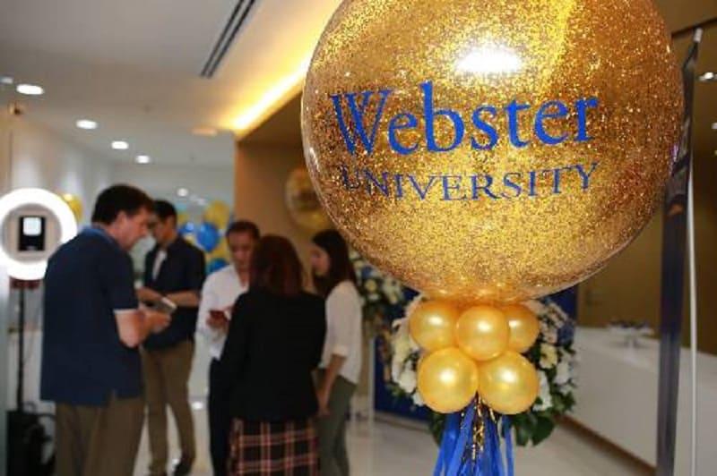 dai-hoc-webster-thai-lan