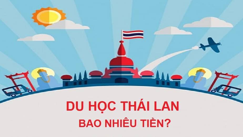 thong-tin-du-hoc-thai-lan-tu-a-den-z