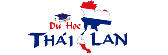 logo-du-hoc-thai-lan